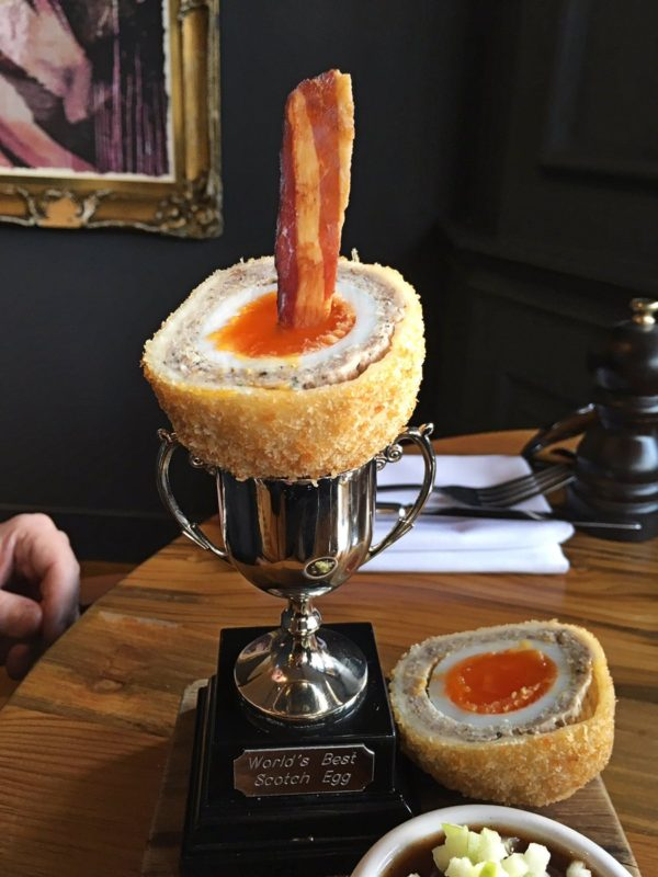 scotch-egg-trophy
