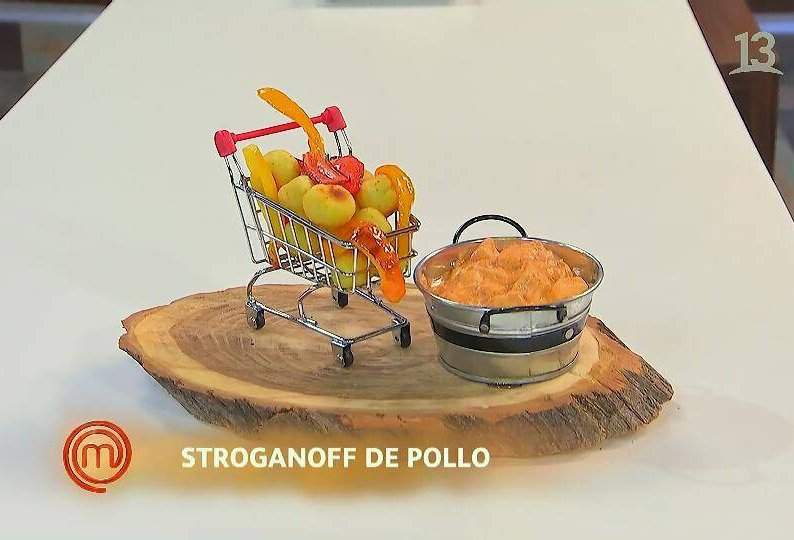 MasterChef Chile